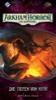 Arkham Horror: LCG - Die Schwarzen Sterne gehen auf - Mythos-Pack (Carcosa-5)
