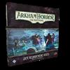 Arkham Horror: LCG - Der gebrochene Kreis (Zyklus Box)