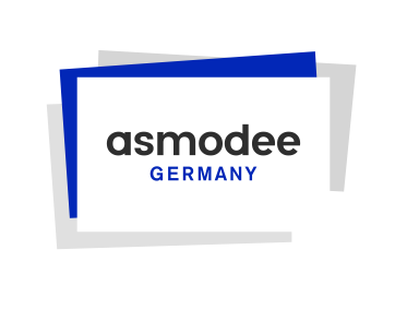 Asmodee Germany