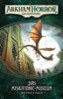 Arkham Horror: LCG - Das Miskatonic-Museum Mythos-Pack (Dunwich-1)