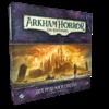 Arkham Horror: LCG - Der Pfad nach Carcosa Erweiterung
