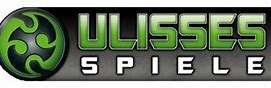 Ulisses Spiele