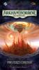 Arkham Horror: LCG - Finsteres Carcosa - Mythos-Pack (Carcosa-6)